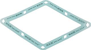 Porte billes ® magique ¯ Pro, pour 9/10 billes