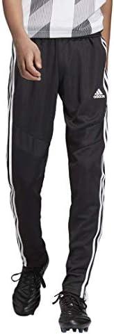 Adidas Kid's Tiro19 Training