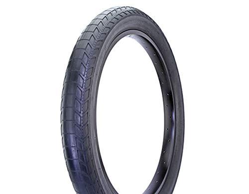 Bicycle Tires Slick (Alta Bicycle Tire Duro 26