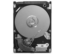 Seagate ST3160215A 160GB 7200 RPM ATA 3.5