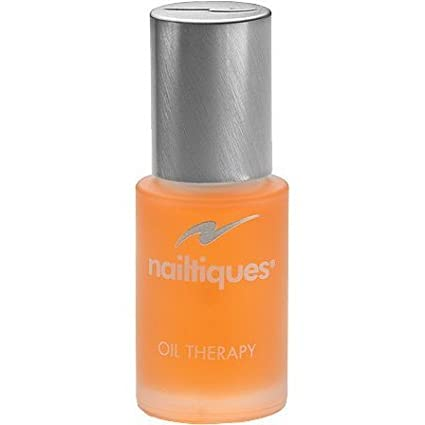 Nailtiques Oil Therapy (1/4 oz)