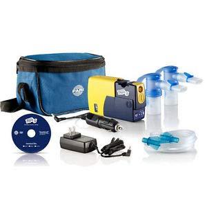 Penguin Pediatric Compressor ... Includes Igloo Carry Bag... ...