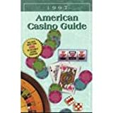 American Casino Guide, 1997, Steve Bourie, 1883768063