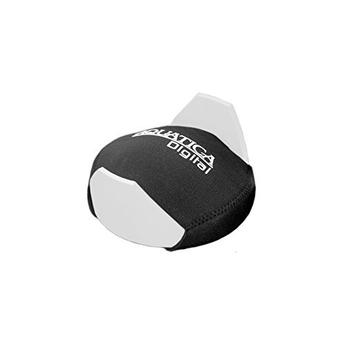 (Aquatica Neoprene cover protection for 8