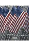 img - for Living Democracy Brief National Edition (a Custom Edition for Ivy Tech Community College) (2015-01-01) book / textbook / text book