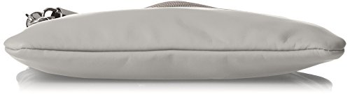 Grey 1072 Bo 1072 Women's bag Bo Boscha Boscha Grey 016 cs cs Women's TWAcSRR