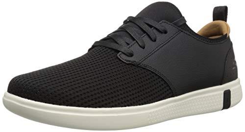 Image of Skechers Men's Glide 2.0 Ultra 55461 Sneaker