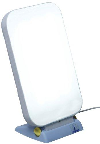 Davita 11110 Lichttherapiegerät Lichtdusche LD 110