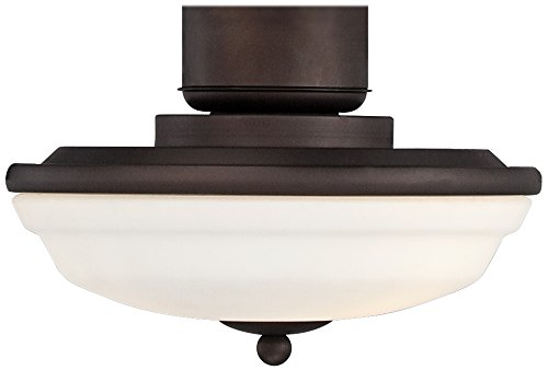Outdoor Ceiling Light With Pull Chain - 5