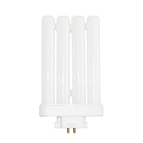 Compacte fluorescentielamp FML 27W/865 GX10Q 4P 6500K daglicht daglichtlamp Daylight 4-pins