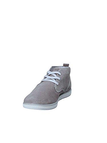 Man 45 Ankle amp;co Igi 1124 Gris CXct14xqgw
