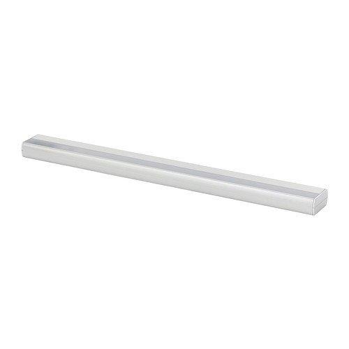 Ikea Rationell Led Arbeitsplatte Light White Amazon Co Uk Lighting