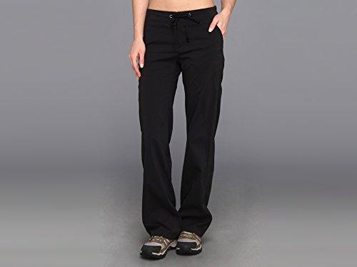 Womens Full Leg Pant - 3