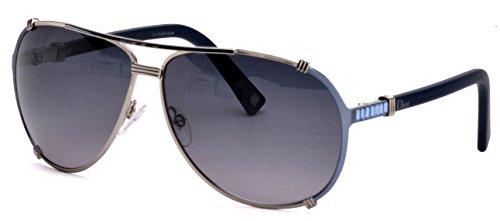 Christian Dior Sunglasses - Chicago Sunglasses Dior Aviator