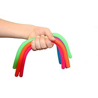Aveen Stretchy String Fidget Sensory Toys