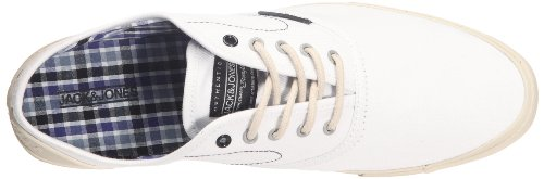 Homme amp; Spider White Mode Blanc Baskets Jj Jack Jones option aCHgYqH