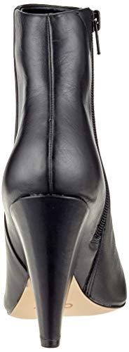 97 Frerilla Black Botines jet Noir Femme Aldo nHqfwRxYR
