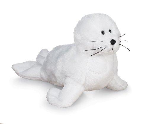 Webkinz Seal (Webkinz 8.5