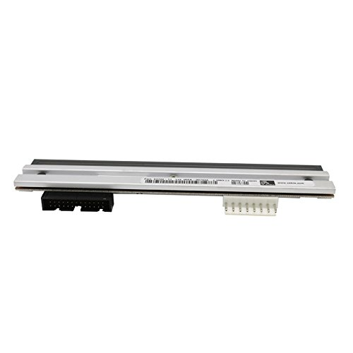 Amazon.com : Printer Head P1004237 for Zebra 170xi4 Printer ...