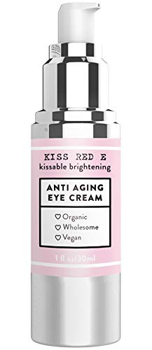 31rp4gs2nJL - Anti Aging Eye Cream for Dark Circles, Eye Bags, Fine Lines, Puffiness. Best Anti Aging Eye Cream Moisturizer for Wrinkles, Crows feet, Puffy Eyes