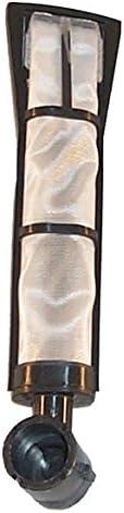 Airtex FS104 Fuel Strainer