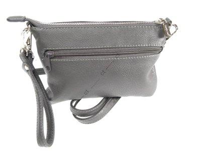 Borsa da sera borsa # 3079piccola borsa da donna Chic