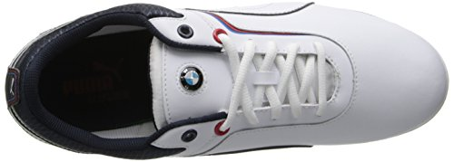 puma bmw ms ignite sneakers