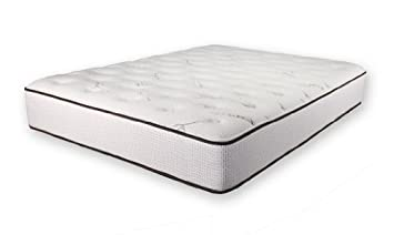 Amazon Com Dreamfoam Mattress Udlupm50 Med C4 Ultimate Dreams
