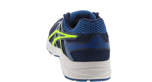 Asics Gel-Ikaia 6 Size 46.5, Color blau