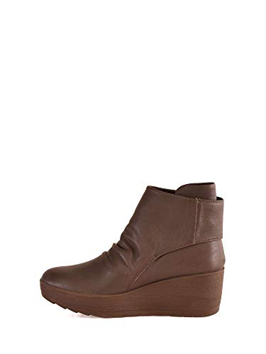 2168722 co Igi Ankle Brown Women 85wnqZAxF