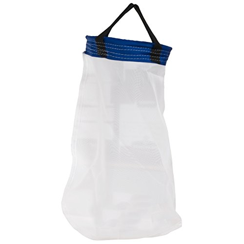 JB Prince Ultra Bag Flexible Sieve - 8 liter - 200 micron Mesh