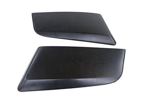 Genuine Ford 6R3Z-63424A62-AA Side Scoop - Quarter Panel Side Scoops