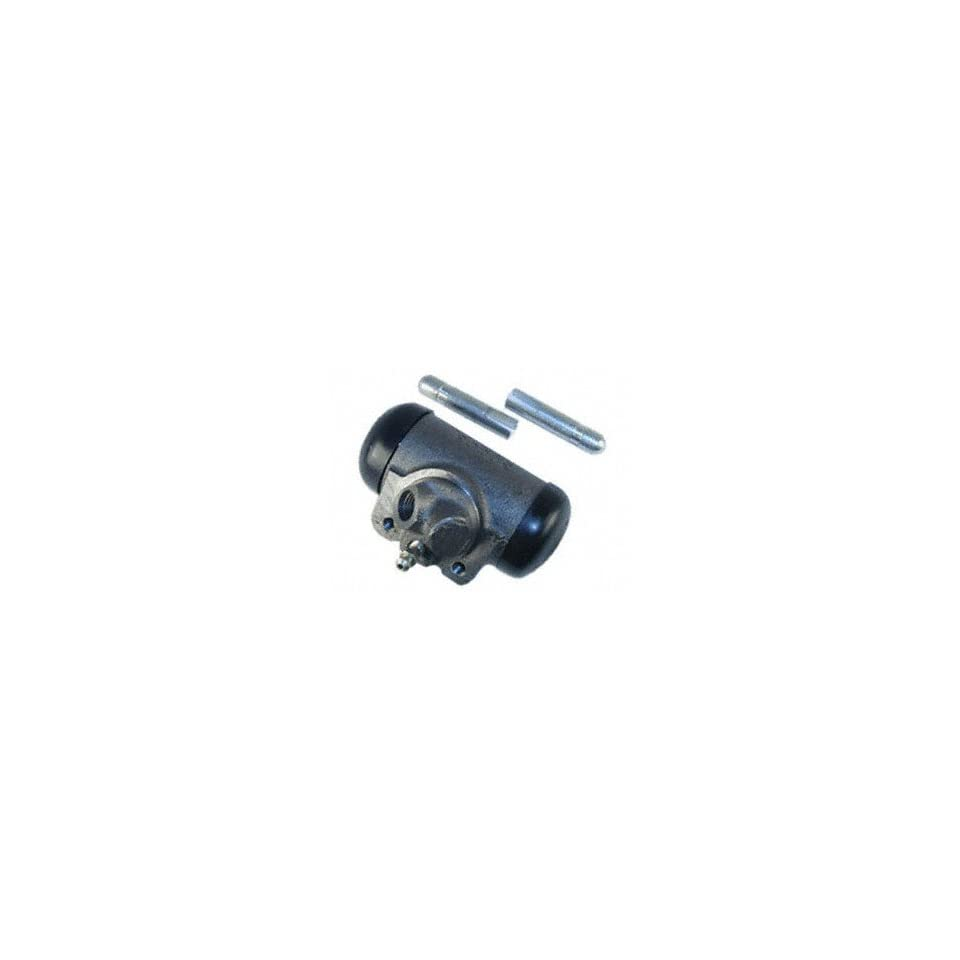 Tru Torque/Allparts W37223 Front Left Wheel Cylinder