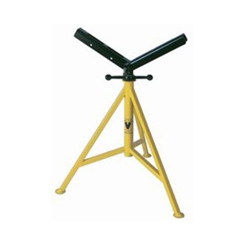 SUMNER Manufacturing 780260 Basic Big Vee Jack Stand, 2,5...