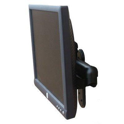 Amazon.com: VideoSecu Computer Monitor TV Wall Mount Bracket for most 15