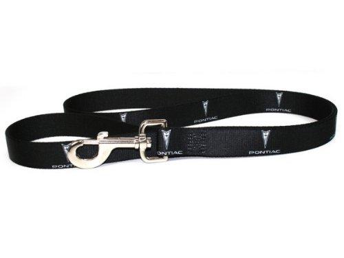 pontiac-dog-leash