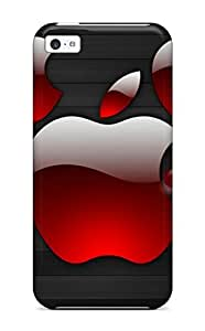 ZippyDoritEduard Fashion Protective Cool Iphone Case Cover For Iphone 5c hjbrhga1544