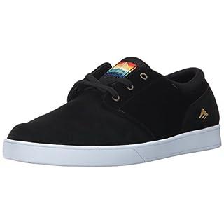 Emerica Figueroa (Figgy) Skate Shoe