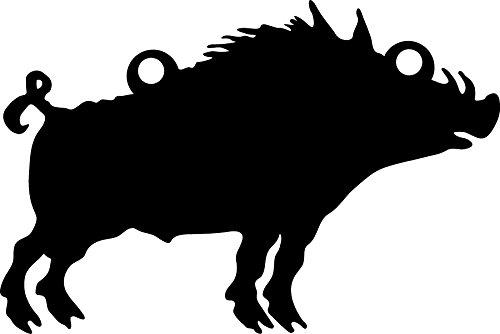 Caliber For Hogs