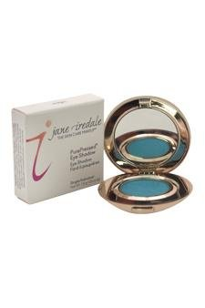 jane iredale PurePressed Eye Shadow from jane iredale