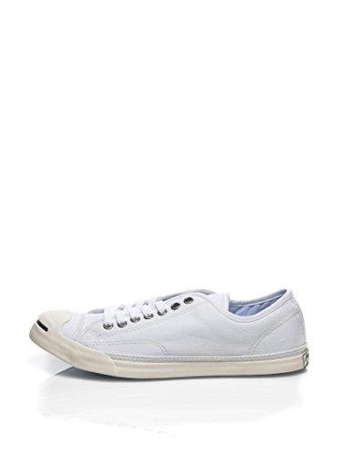 Converse Jp Lp Ox Canvas - - Unisex adulto Blanco
