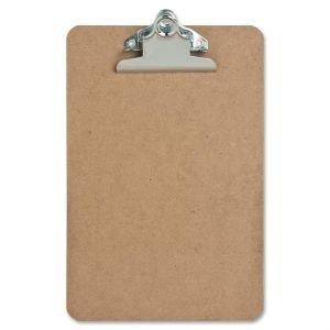 (3 Pack - Mini Clipboard - Hardboard - 6 x 9)