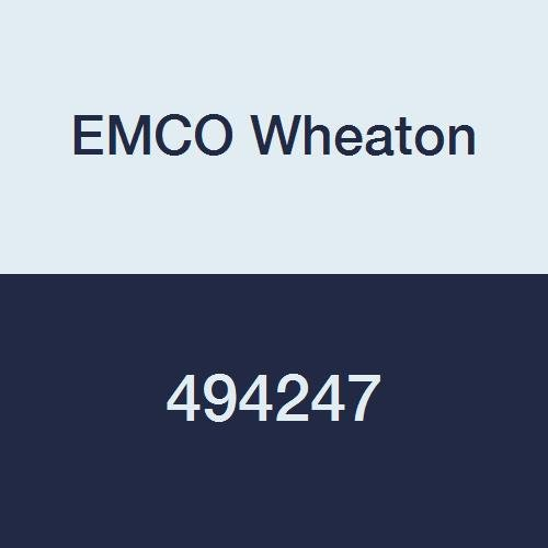 EMCO WHEATON 494247 Kit, Internal Repair for A1004 Slimline Series, 21''
