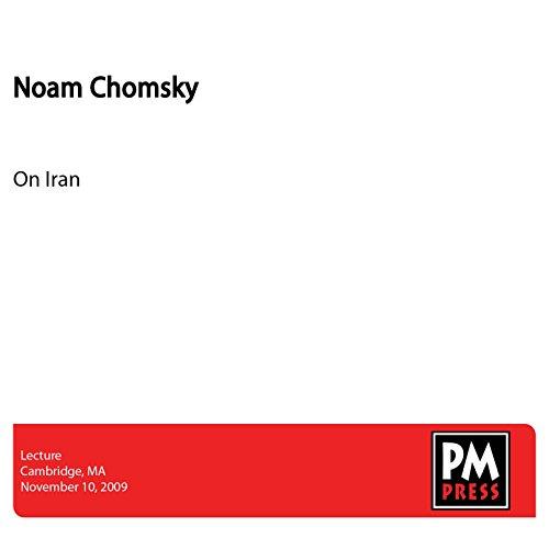 iran press - 6