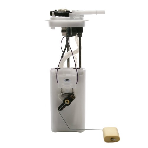 04 grand prix fuel pump - 5