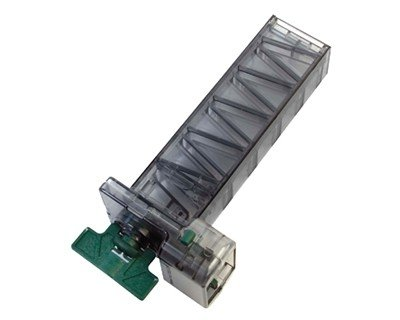 Shooters Ridge 40430 Magazine Loader