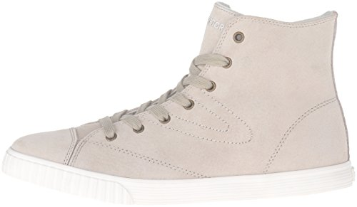 Women's New new Sneaker Matchhi3 Tretorn Dark Sand Fashion Sand f1zdggwqx