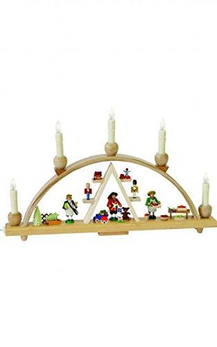 (Alexander Taron 1237 Richard Glaesser Arch-Christmas Market Vendors-11.25
