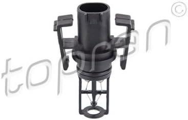 Topran 401 471 Sensor Ansauglufttemperatur Auto