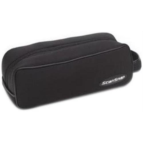 Fujitsu PA03541-0004 ScanSnap S1300 Carry Case - Scanner - Scansnap Fujitsu S300